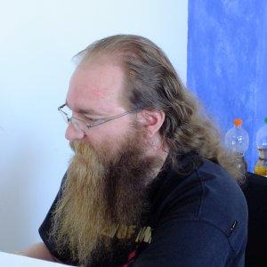 Harald Herrlich Profile Picture